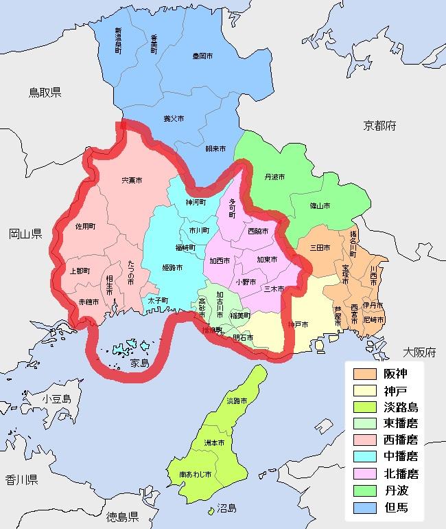 harima_map